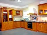 Birch-Kitchen-Cabinets